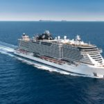How's Fleet Xpress Benefitting Commercial Cruising Industry?