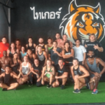 What are Metabolic Fitness Training classes?