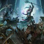 Improving the MMORPG: The Steps Forward