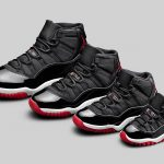 The Air Jordan 11 Series at JD Sports and Their Famous Styles