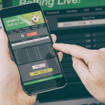 Why Online Sports Betting is Becoming Famous?