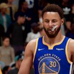 NBA 2K21: Locker Codes Available in February (2021)
