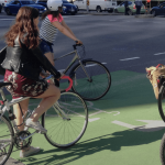 Why your golden years is the perfect time to start riding a bike