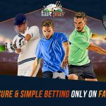 Fairplay Review:  A Leading Online Cricket   Betting Site