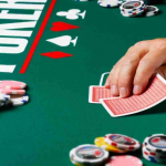 Have Fun With Domino99 Gambling Games Of Your Choice