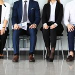 What Are The Other Essential Cares Regarding The Professional's Work Clothes?