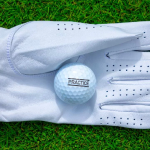 How to Recognize Best Golf Gloves